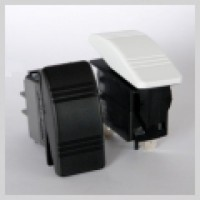 Carling V Series Switches
